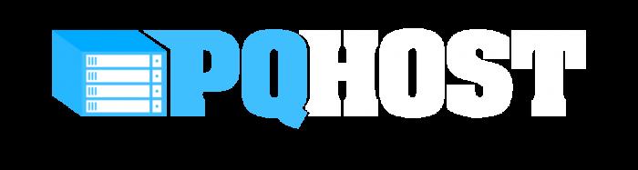 PQhost